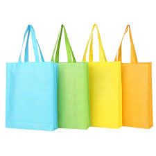 bags and wallets mcrg trading