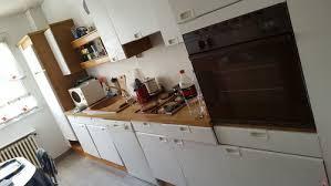 ouverture salon cuisine besoin d idée pour une ouverture entre cuisine et salon