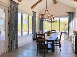 What Color Should I Paint My Dining Room French Country Decorating Ideas