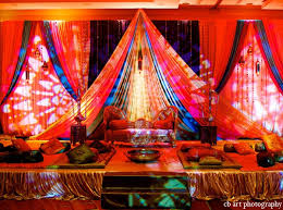 cheap indian wedding decorations popular indian wedding decor with indian wedding decorations cheap