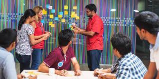 Obiee Openings In Singapore Intuit India Careers U2013 Intuit Careers