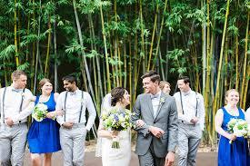 florida destination weddings green and blue non florida destination wedding 535