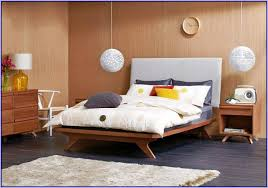 70 S Style Furniture 70s by 70s Style Bedroom Furniture 70s Style Bedroom Furniture U2013 Home