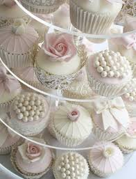 bridal cupcakes welcome to bridal trend