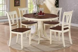 Cottage Dining Room Sets by 100 Cottage Dining Sets White Washed Dining Set Solid Wood