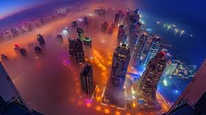 country united arab emirates wallpaper studio 10 tens of