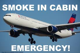 Delta Airlines Inflight Movies by Delta Airlines Icn Atl Flight Makes Emergency Landing In Tokyo Due