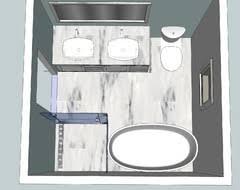 bathroom designs 8x8 halflifetr info