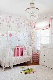 Pink Baby Bedroom Ideas Pretty In Pink 55 Pink Nurseries Project Nursery