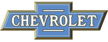 Classic Ford Truck Emblems - classic chevrolet emblem my father u0027s truck chevy gmc 1947