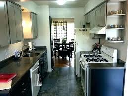 meuble de cuisine avec porte coulissante meuble cuisine avec porte coulissante meuble cuisine avec porte