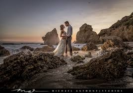 wedding photography los angeles top wedding photographer in los angeles renaissance collection