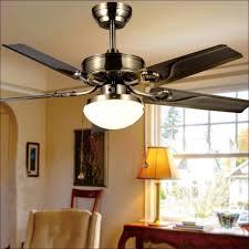 Best Small Bedroom Ceiling Fan Living Room Ceiling Fan Replacement Globes Fan Design Small
