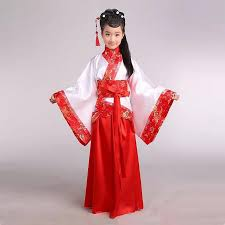 aliexpress com buy ancient chinese traditional national