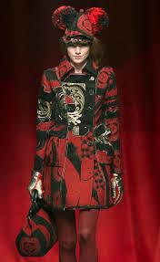 desigual designer 31 best desigual images on jacket upcycled clothing