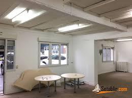 immobilier bureau local d activités ou bureaux chigny sur marne setablir com