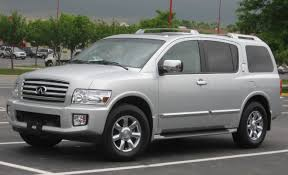 nissan armada for sale montgomery al nissan brakes blamed in collision deaths righting injustice