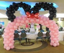 balloon delivery wilmington nc 27 best themed balloon decor images on balloon columns