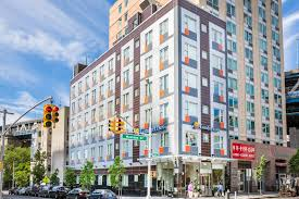 Map Of Lower East Side New York by Comfort Inn Lower East Side Updated 2017 Prices U0026 Hotel Reviews