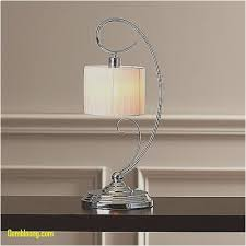 table lamps design luxury discount table lamps for living room