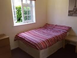 louer une chambre à londres chambre chez l habitant londres 100 chambre a louer londres within