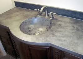 What Are Bathroom Sinks Made Of Wilmington Re Bath Which Type Of Bathroom Sink Is Right For Your Home