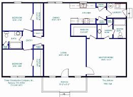 1500 square house plans 1500 sq ft house plans beautiful small house plans 1500 square