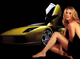 sport cars with girls all about your life girls and cars