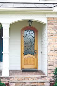 34 best front door welcome images on pinterest front doors