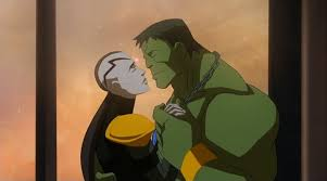 planet hulk video marvel animated universe wiki fandom