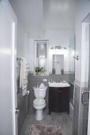 bathroom designs ideas pictures painstaking lessons of bathroom design ideas bathroom accessories