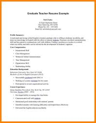 preschool resume template exle infant resume templates studentcher sles for