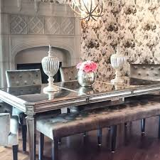 z gallerie borghese dining table other z gallerie dining room incredible on other inside inspiration