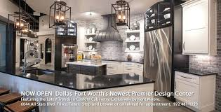 custom cabinet makers dallas cabinet makers in fort worth glen abbey drive fort worth the team