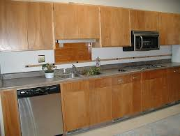 how much do kitchen cabinets cost on average home design ideas