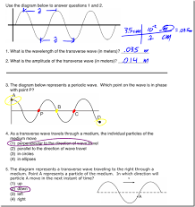 wavelength archives page 3 of 4 regents physics