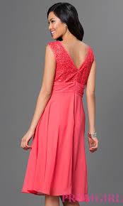 celebrity prom dresses evening gowns promgirl sf 8819