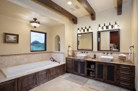 Western Vanity Lights Bathroom Vanity Lighting Design Catchy Western Bathroom Lighting