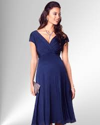 maternity occasion wear maternity clothes ireland maternity dresses maternity wear