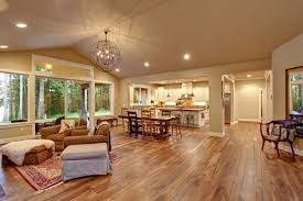 pros and cons of different floor types