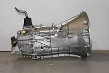 2001 dodge dakota manual transmission complete manual transmissions for dodge dakota ebay