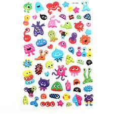 kids reward stickers sticker sheets sticker books hobbycraft space puffy stickers