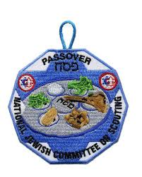 what goes on a passover seder plate passover seder plate center patch the national committee