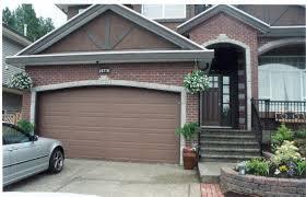 best garage doors for your house casanovainterior