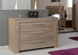 meuble de chambre meuble de chambre en erable raliss com