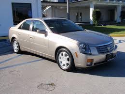 2003 cadillac cts price to buy 2003 cadillac cts autos nigeria