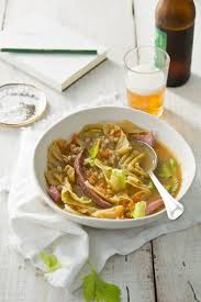 irish corned beef and cabbage soup libbie summers