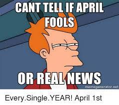 Meme Font Generator - 25 best memes about news meme generator news meme generator memes