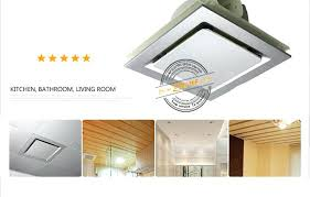 home depot exhaust fan kitchen ceiling exhaust fan mounted bedroom ventilation welcome to