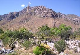 New Mexico mountains images Guadalupe mountains national park visit carlsbad new mexico jpg